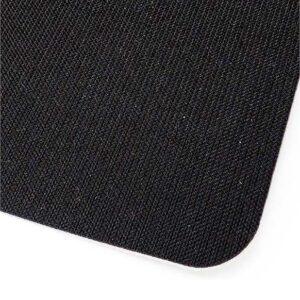 Nastro di ricambio per Tapis Roulant da 2,1 mm